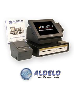 Advanced Computer Solutions Llc Cullman Alabama